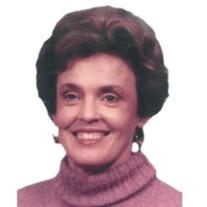Edith Springfield Kemp