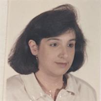 Doris Ceiro Grana