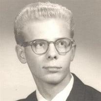 Patrick B. Sermersheim