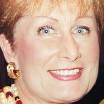 Mrs. Jeanne Murphy