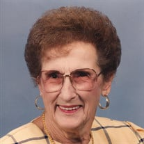 Helen L. Flanary