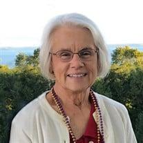 Barbara Lee Hansen