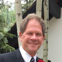 Steven Kemp Hale