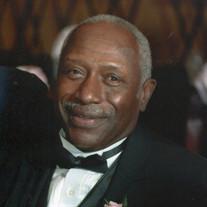 Stewart S. Branch