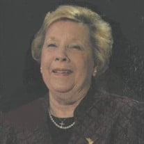 Clara Weeks Stanton