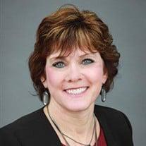 Ann Julie Shimek