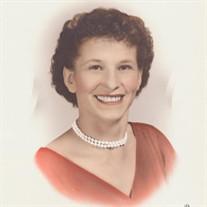 Verlia Moore