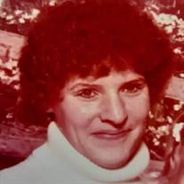 Lois Fern Gibbs