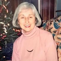 Elaine J. Raeburn