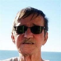 Bruce D. Fitzgerald
