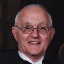 Todd Edward Eiler