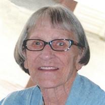Elsie J. Ethier
