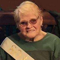 Sue Queen