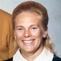 Marilyn Hutchinson Skare