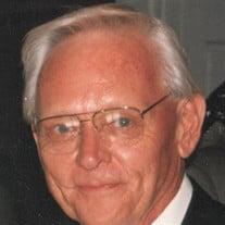 William Cook Boone