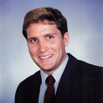 Brian Paul LaBombard
