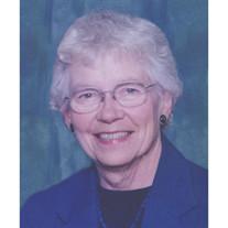 Susan M. Runkle