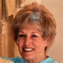 Patricia Walden-Christner