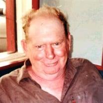 Gary M. Phillips
