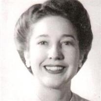 Stella Louise Moretti
