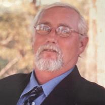 Bruce W. Berve