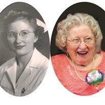 Marie J. Isert