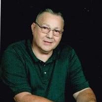 Larry R. Poor