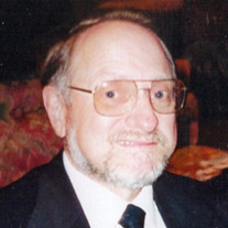 Dennis John Rossi