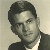 "Charles Stuart ""Stu"" Ferrell"