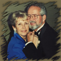 Mrs. Janice C. Willette (Biermacher)