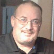 Randy D. Herrick