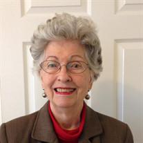 Sylvia A. Montplaisir