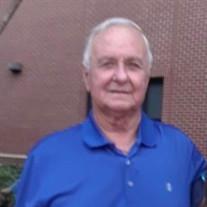 Larry John Gonsoulin