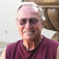 Charles Franklin Cook Jr.