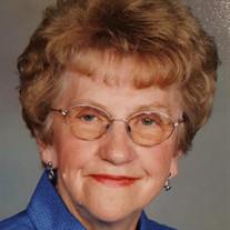 Dorothy S. Nowak