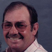 Robert Gray Minton