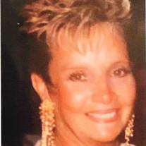 Bernadette Coniglione