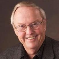 David A. Wieland