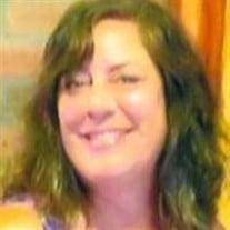 Jennifer Elizabeth Moran