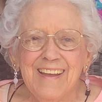 Ann Marie Hopper