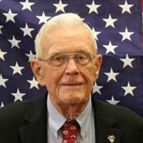 Robert Lee Norton Jr