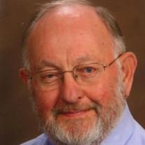 Andrew S. Kowalczyk Jr.