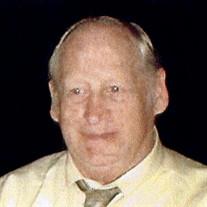 George S. O'Neale Sr.