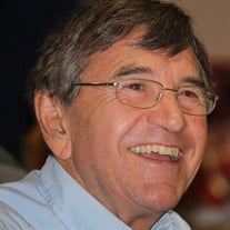 Erland Alfred Cutter