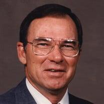 Charles Edward Jackson