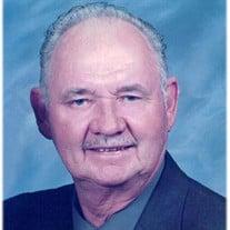 George Gardner, Jr.