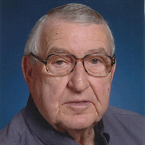 Max H. Ragan