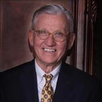 Robert R. Peters