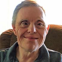 John Kirley