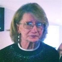 Linda Ann Abbott